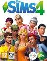 Sims 4 (PC, DVD-ROM):