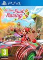 All-Star Fruit Racing (PlayStation 4):