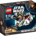 LEGO Star Wars - The Ghost: