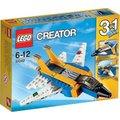 LEGO Creator - Super Soarer: