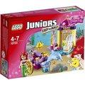 LEGO Juniors - Ariel's Dolphin Carriage: