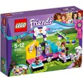 LEGO Friends - Puppy Championship:
