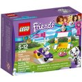 LEGO Friends - Puppy Treats & Tricks: