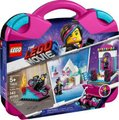 LEGO The Lego Movie 2 -Lucy's Builder Box! (141 Pieces):