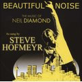 Steve Hofmeyr - Beautiful Noise: The Music of Neil Diamond (CD): Steve Hofmeyr