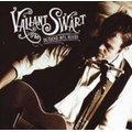 Valiant Swart - Duisend Myl Blues (CD): Valiant Swart