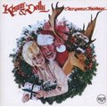 Kenny Rogers / Dolly Parton - Once Upon A Christmas  (CD): Kenny Rogers, Dolly Parton