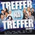 Treffer Na Treffer - Volume 9 (CD):