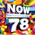 Now That's What I Call Music 78 (CD): Various Artists