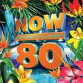 Now That's What I Call Music 80 (CD): Various Artists