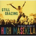 Hugh Masekela - Still Grazing (CD): Hugh Masekela