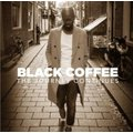 Black Coffee - The Journey Continues (CD): Black Coffee