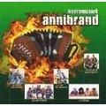 Boeremusiek Annibrand (CD): Various Artists