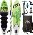 Aqua Marina THRIVE SUP Board (9'9''):