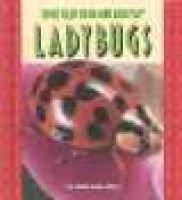 Hungry Ladybugs (Hardcover, Library binding): Judith Jango-Cohen