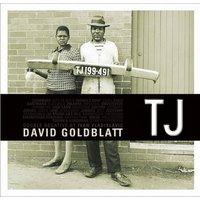 TJ/Double Negative (US Edition)