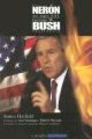 El Neron del Siglo XXI - George W. Bush, Presidente (Spanish, Paperback): James Hatfield