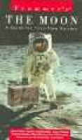 Frommer's(R) the Moon - A Guide for First-Time Visitors (Paperback): Tiki Kustenmacher