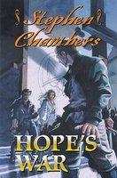 Hope's War (Paperback): Stephen Chambers
