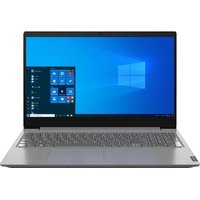 "Lenovo V15 15.6"" A-Series Notebook - AMD A4-3020E, 1TB HDD, 4GB RAM, Windows 10 Home (64-Bit):"