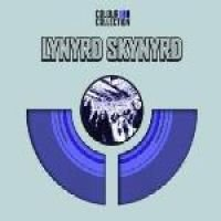 Lynyrd Skynyrd - Colour Collection (CD, Imported): Lynyrd Skynyrd