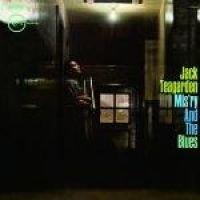 Jack Teagarden - Mis'ry And The Blues (CD): Jack Teagarden