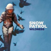 Snow Patrol - Wildness (CD): Snow Patrol