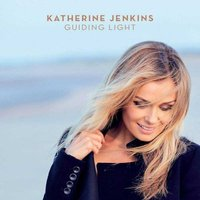Katherine Jenkins - Guiding Light (CD): Katherine Jenkins