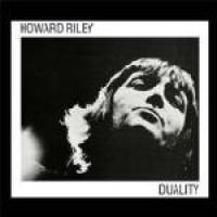 Howard Riley - Duality (CD): Howard Riley