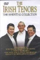 Irish Tenors-Essential Collection (Region 1 Import DVD):