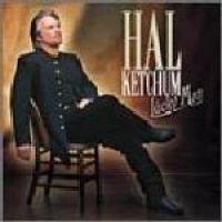 Hal Ketchum - Lucky Man (CD): Hal Ketchum