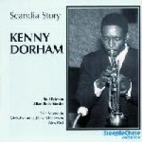 By: Kenny Dorham - Scandia Story (CD): By: Kenny Dorham