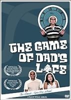 The Game of Dad's Life (Region 1 Import DVD):