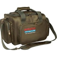 Bushtec Overland Extreme Safari Cooler Bag (25 Can):