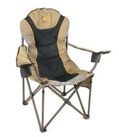 Meerkat Big Boy Chair (200kg):