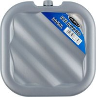 Leisure Quip Ice Board (300ml)(Grey):