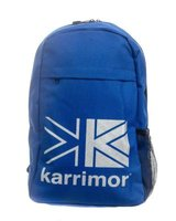 Karrimor  Fun Pack - (Royal):