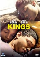 Kings (DVD): Halle Berry, Daniel Craig