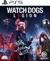 Watch Dogs: Legion (PlayStation 5):