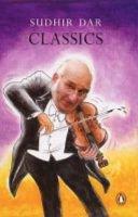 Sudhir Dar Classics (Paperback): Sudhir Dar