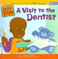 A Visit to the Dentist (Hardcover, Turtleback School & Library ed.): Eleanor Fremont