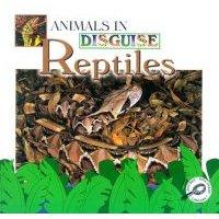Reptiles (Paperback): Lynn M Stone