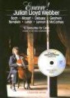 Encore! Julian Lloyd Webber - 12 Favourites for Cello (Paperback): Julian Lloyd Webber