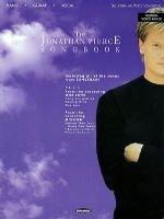 "The Jonathan Pierce Songbook (Paperback): ""George"""