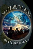 The Self and the World (Paperback): Emilio Tourinho Wildberger