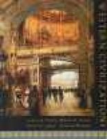 Western Civilizations, v. 2 - Their History and Their Culture (Paperback, 14Rev ed): Edward McNall Burns, Judith G. Coffin
