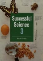 Successful Science 3 (Grade 5) (Paperback): K. Press