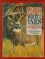 World Record Whitetails - A Complete History of the Number One Bucks of All Time (Hardcover, 1st ed): Gordon Whittington