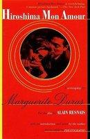 Hiroshima Mon Amour (Paperback, 1st Evergreen ed): Margueritte Duras