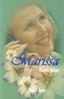 Marissa - Obstacle Illusions (Paperback): Grace D. Napier